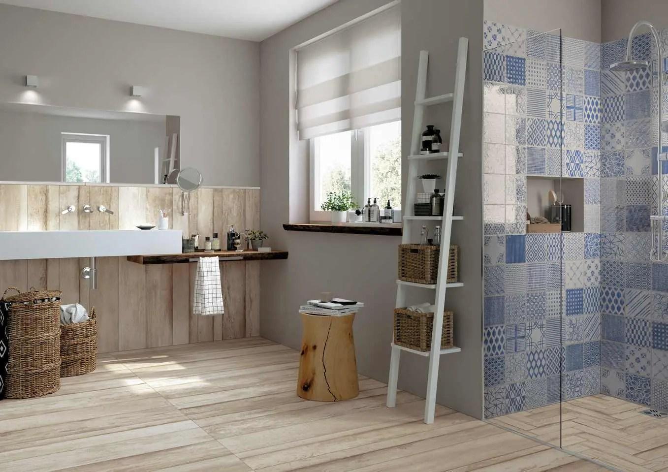 Hmade un nuovo concetto di pavimentazione for Mattonelle maioliche