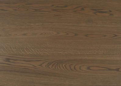 parquet touch rovere declaration oil1