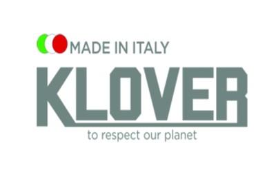 Stufe ed Inserti Klover : Tecnologia e Sicurezza di una grande azienda