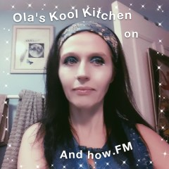 Ola's Kool Kitchen 431