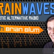 Brainwaves – Dec. 3, 2019 – Galloping away