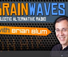 Brainwaves – Jan. 19, 2021 – Crocs and allies