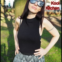 Ola's Kool Kitchen 361