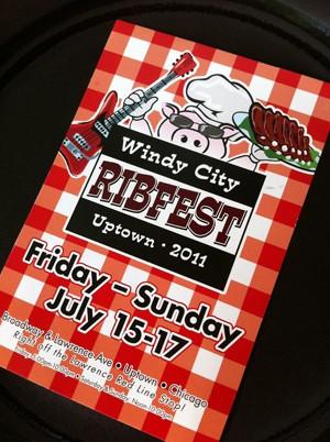 Windy_City_Ribfest1