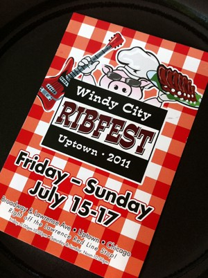Windy_City_Ribfest1