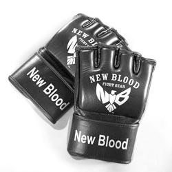 nbfg-gloves
