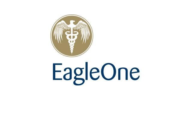 EagleOne-4