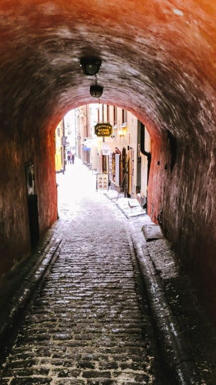 gamla stan stockholm sweden (1)