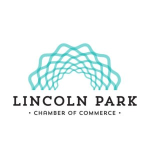AC-logos_0033_Lincoln Park Chamber of Commerce