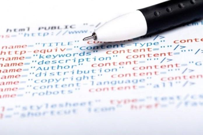Kode HTML Sebagai Faktor Sukses SEO