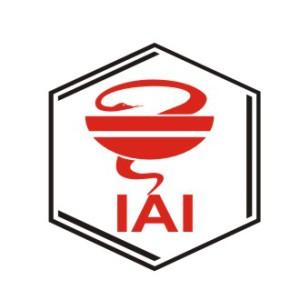 hymne ikatan apoteker indonesia