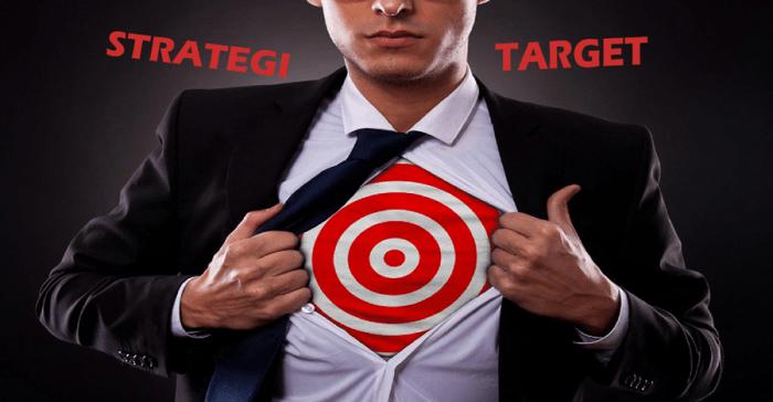 Melakukan Campaign Internet Marketing Dengan Tepat