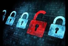 Menghilangkan SSL Pada Login Webmin