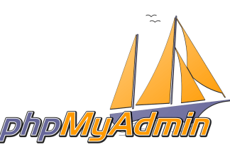 Cara Mengubah Password Database Pada phpMyAdmin XAMPP