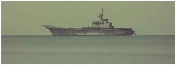 marineboat