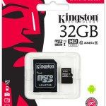 kingston-canvas_select-microsd-02