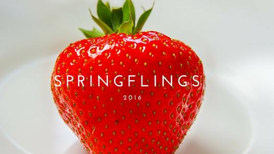 SpringFlings