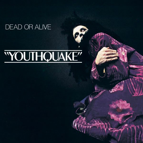 youthquake cover