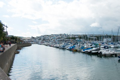 20160729_Torquay_Weekend_Trip_0048