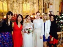 sus-wedding