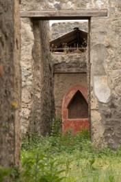 20160409_Italy_AmalfiRoadTrip_Day5_0070