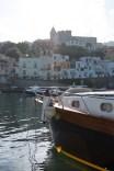 20160409_Italy_AmalfiRoadTrip_Day6_0020