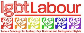 LGBT_Labour_logo