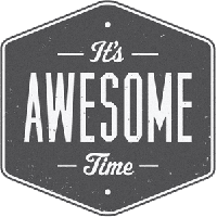 awesome-blog-post-titles2