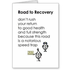 road_to_recovery_a_funny_get_well_poem_greeting_card-r3e6aa30ce45744a5bf3d58ab6085aab1_xvuat_8byvr_324