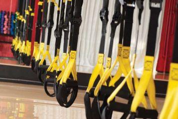 TRX-hanging-straps