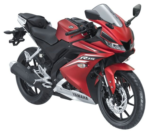 yamaha-all-new-r15-matte-red