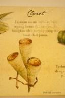 Indonesian-cuisine-jajanan-pasar-01 celorot