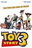 No toy gets left behind! Vă sună cunoscut?