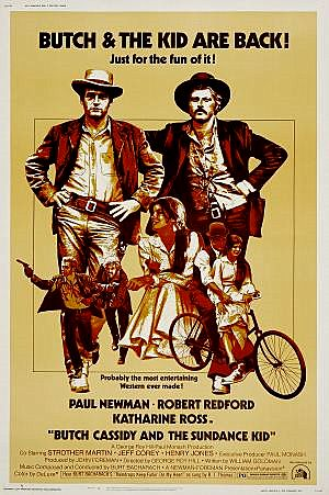 butch-cassidy-and-the-sundance-kid51