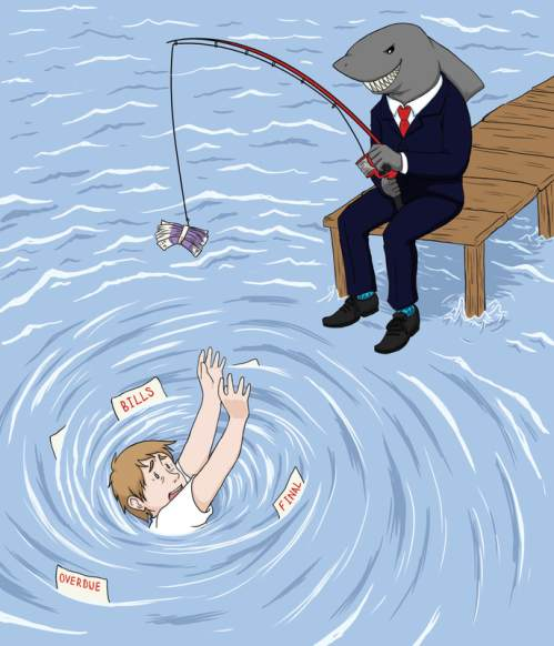 loan-shark-cover-01_1_orig