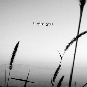 Miss You - Words