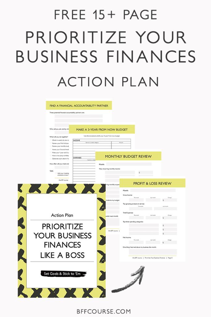 Business Finances| Financial Tips| Freelancer| Solopreneur| Self Employed