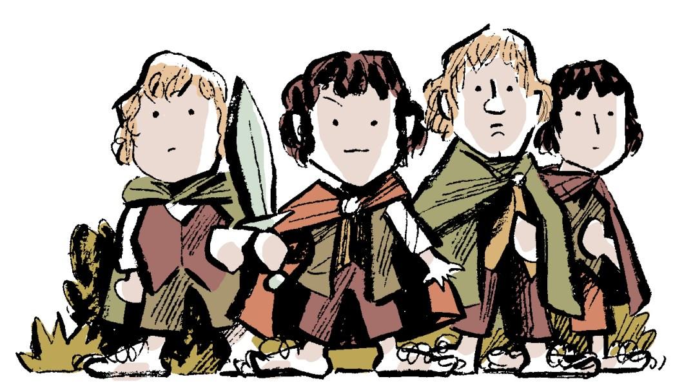 hobbitses.jpg