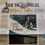 11 Bilder im Tagesspiegel
