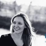 Porträtbild von Bea von Bealinerin.com