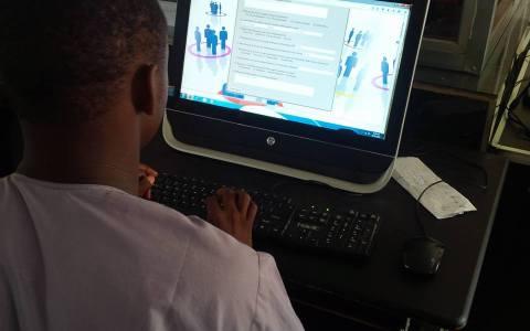 Jalingo-ICT-Training-5