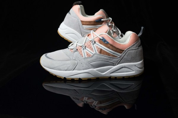 Linnut Pack Fusion2.0 Lunar Rock/Muted Clay