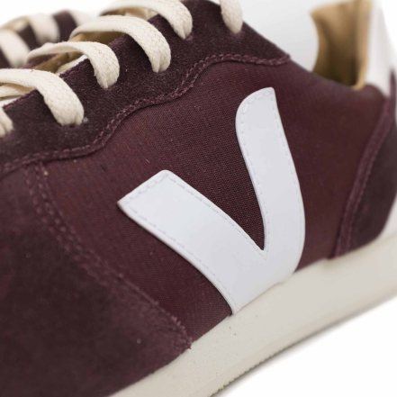 b78243b8d28aa VEJA - MAKING SNEAKER SUSTAINABLE   ANDJOY