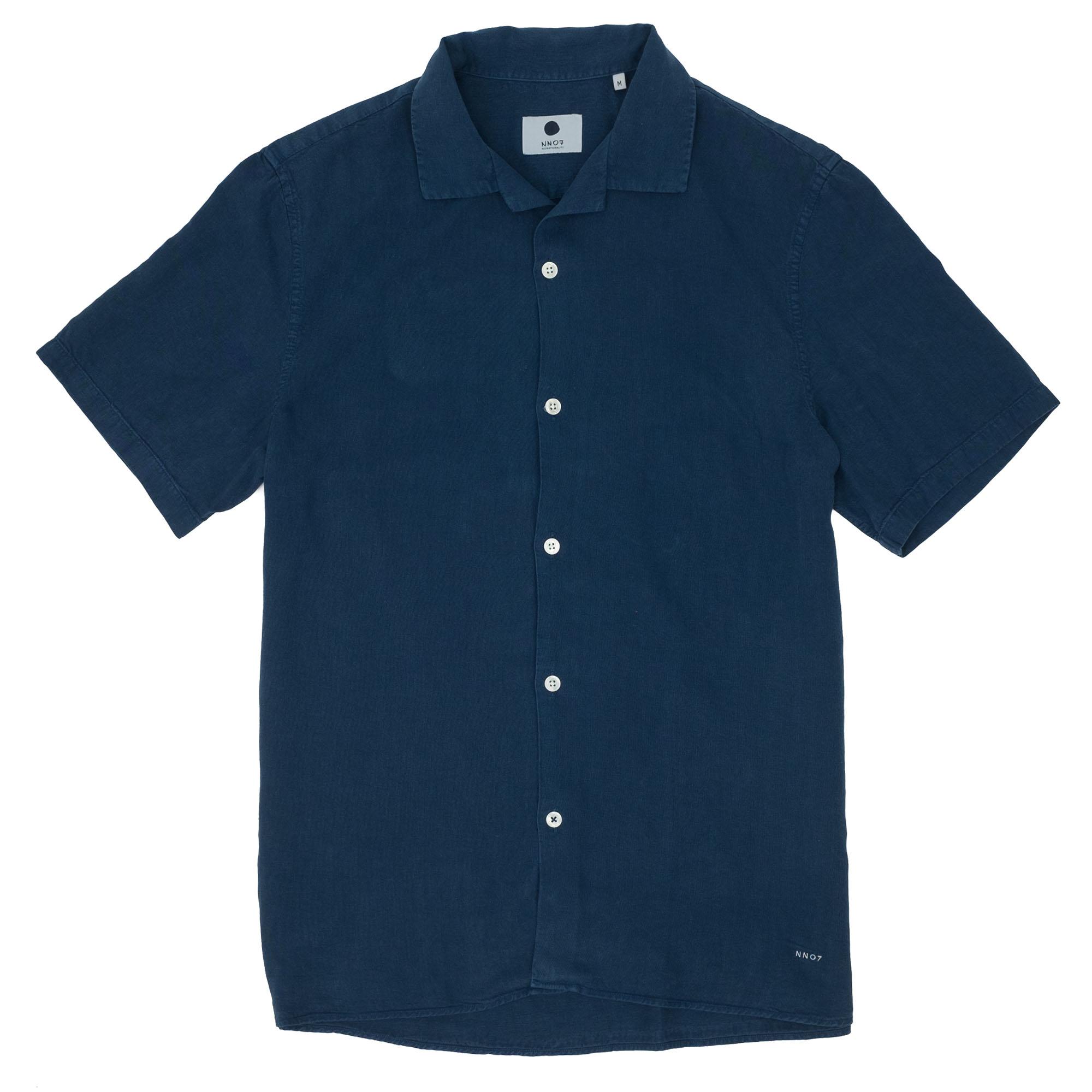 Miyagi 5029 True Blue 1