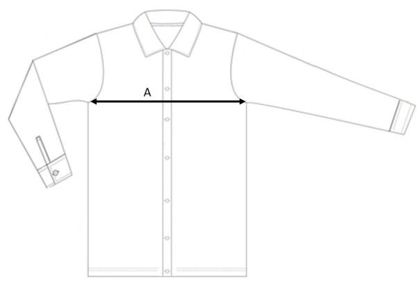 Monitaly Pullover