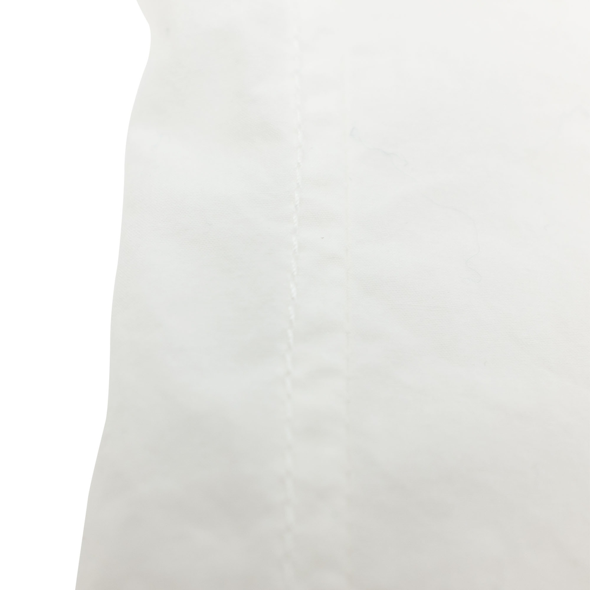 Dolman Sleeve S-S Shirt Off White 8