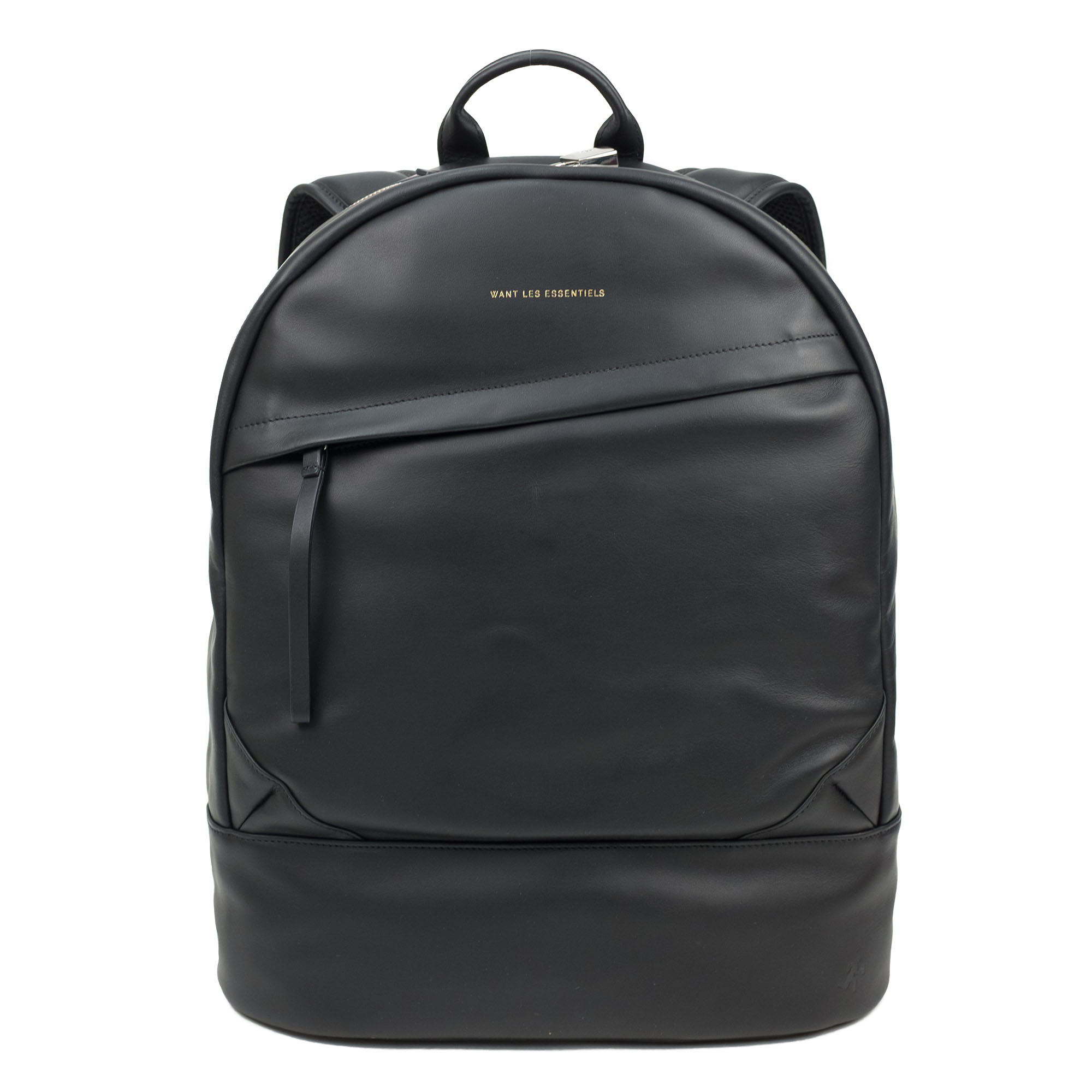 WANT Les Essentiels Kastrup Backpack - Black