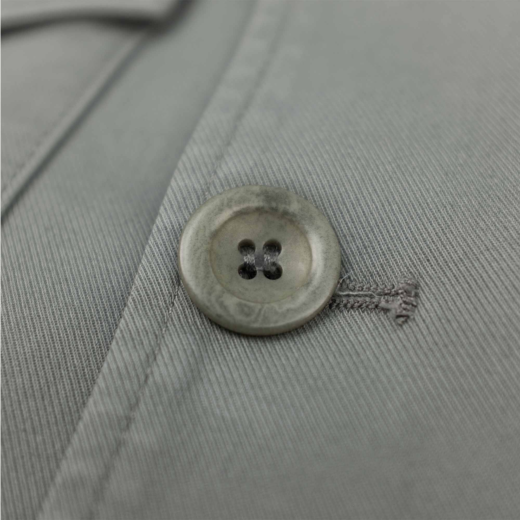 Filippa K Oliver Cotton Jacket - Platoon