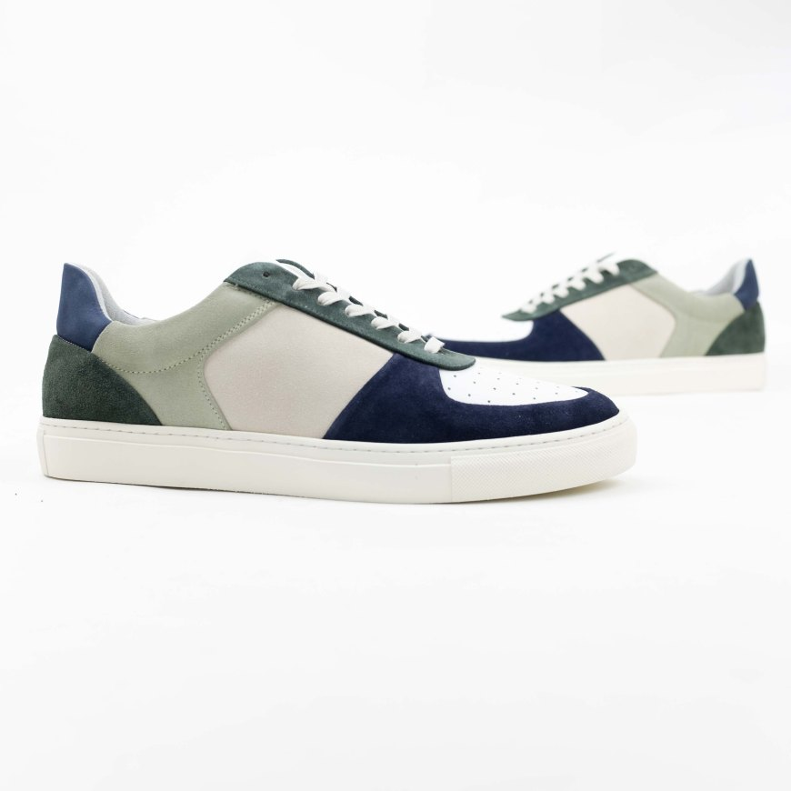 Filippa K Sneakers