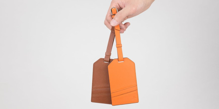 WANT LES ESSENTIELS accessories